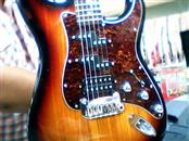 G&L MUSIC Electric Guitar ASSAT CLASSIC ELECTRIC GUITAR